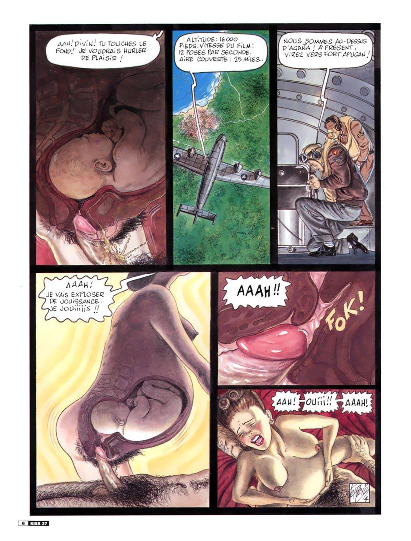 Pregnant Comic Porn