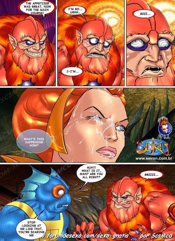 Sex comics gratis Funny Comics